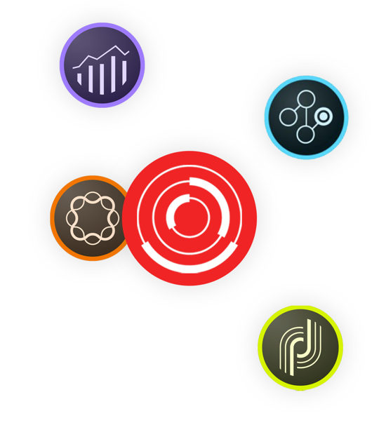 Adobe Experience Projects