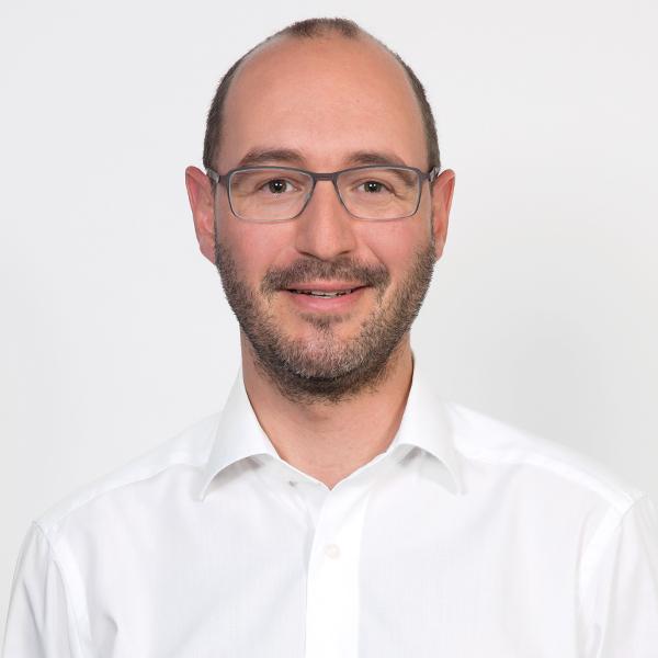 Clemens Blumer